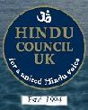 Uk hindu council logo.jpg
