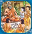 Hindu Ideals and Values/Respecting our Gurus and Rishis files/image001.jpg
