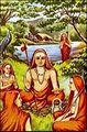 Hindu Ideals and Values/Respecting and Teaching your Classmates files/image004.jpg