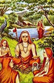Hindu Ideals and Values/Respecting and Teaching your Classmates files/image003.jpg