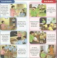 Textbook for Hindu Values/Textbook for Hindu Values Rev D by Vishal Agarwal files/image028.jpg