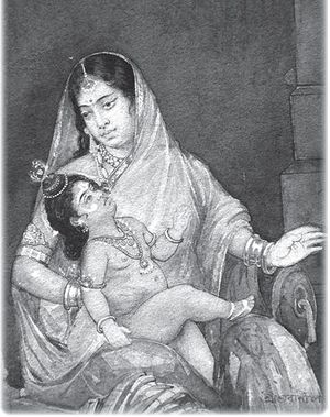 Gopala and Yashodha.jpg