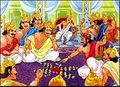 Textbook for Hindu Values/Textbook for Hindu Values Rev D by Vishal Agarwal files/image024.jpg