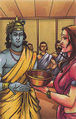 Hindu Ideals and Values/Attitude Towards Food files/image004.jpg