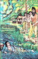 Hindu Ideals and Values/Respecting our Gurus and Rishis files/image008.jpg