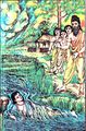 Textbook for Hindu Values/Textbook for Hindu Values Rev D by Vishal Agarwal files/image030.jpg